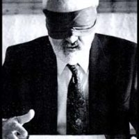Charles Gauci