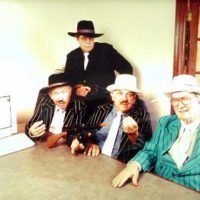 tmb_Comedy_Promotional_Photo_for_DMS___Front___Pete_Biro__Joe__Jay_and_back_is_Bill_Wells..jpg