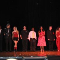 tmb_The-Teens-during-the-Presentation-Awards.JPG