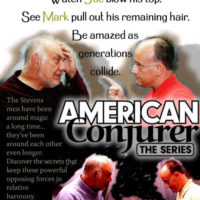 tmb_american-conjurer-idea.jpg