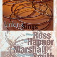 tmb_linkingrings-tis.jpg