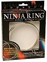 tmb_ninjaringssilver.jpg