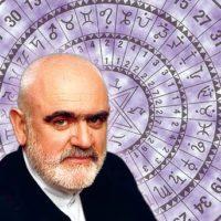 tmb_numerologie.jpg