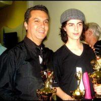 tmb_trophyshot.jpg