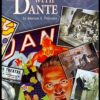 Trouping With Dante (Book)