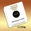 Tango Ultimate Reel (I.U.R.) by Tango