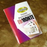 UltiMONTE (MagicSmith)