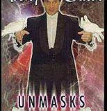 Unmasks (Clark) (DVD)