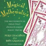 Magical Mathematics - Persi Diaconis (Book)