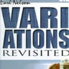 Variations Revisited - Earl Nelson (BK)