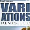Variations Revisited - Earl Nelson (BK)
