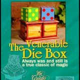 Venerable Die Box - Teach-In Series (DVD)