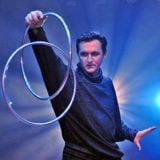 Flying Rings - Deluxe - Voitko (Exclusive)