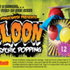 BLOON (B'Loon) - MagicSmith