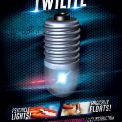Twilite Floating Bulb - Magic Smith