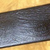Magnetic Himber Wallet - MINI - Custom Japanese