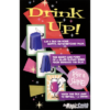 Drink Up! by Chris Smith – Trick