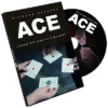 ACE (Cards and DVD) by Richard Sanders – DVD