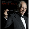 Heart Strings by Peter Samelson - Pro Pack