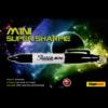 Mini Super Sharpie by Magic Smith - Trick