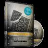 Intercessor - Stevens Magic Emporium (SME)