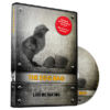 The Egg Bag (DVD and Gimmick) by Luis de Matos – DVD