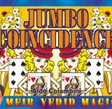 colombini-jumbocoinc