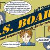 BS Board - Jeff Stewart