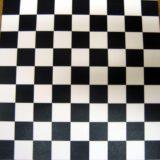 Magic Squares - Auke Van Dokkum - Stevens Magic Emporium