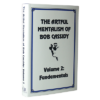 The Artful Mentalism of Bob Cassidy VOL. 2 - Book