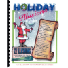 Holiday Illusions - Paul Osborne BK