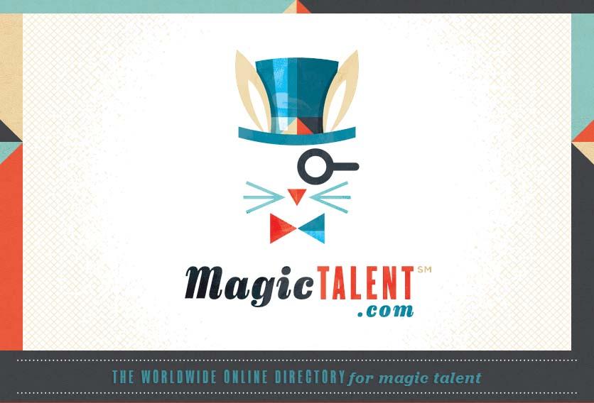 MagicTalent.com
