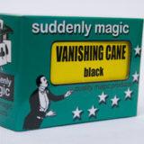 vanishing cane