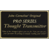 Thought Transmitter Pro by John Cornelius