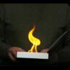 Fire Book 2.0