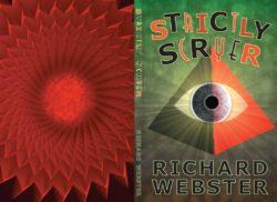 Strictly Scryer - Richard Webster