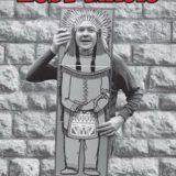 Lost Magic - David Ginn - DVD