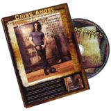 Mastermind - DVD