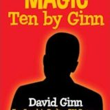 Magic Ten By Ginn - David Ginn