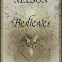 Believe - Alexander Nelson