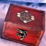 cardboxsm1