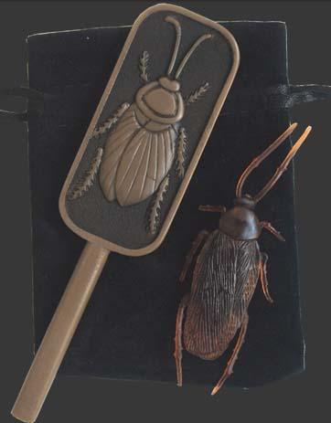cockroachkiller