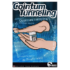 Cointum Tunneling - Kreis Magic