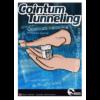 cointumtunnel