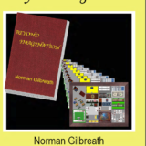 Beyond Imagination - Norman Gilbreath