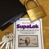 SupaLockBasic