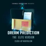 Dream Prediction Wallet
