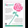 RosePad