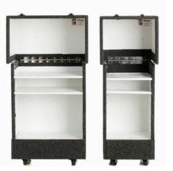 Pro Suitcase Table-Mini