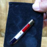 Pocket Pal - Joe Mogar